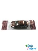 Шоколадный Мерседес мини . Доставка по Киеву и Украине