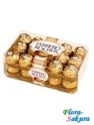 Конфеты Ferrero Rosher . Доставка по Киеву и Украине