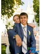 Фотосъемка свадьбы-3 . Доставка по Киеву и Украине