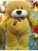 Мягкая игрушка Медведь 90см . Доставка по Киеву и Украине