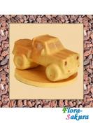 Шоколадная машинка Джип . Доставка по Киеву и Украине