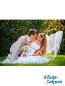 Фотосъемка свадьбы-5 . Доставка по Киеву и Украине