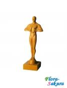 Шоколадный Оскар . Доставка по Киеву и Украине