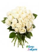 Букет роз Прекрасный день . Доставка по Киеву и Украине