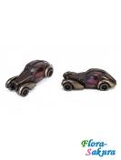 Шоколадный Bugatti Atlantic . Доставка по Киеву и Украине