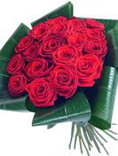 Бизнес букет цветов Деловой разговор . Доставка по Киеву и Украине