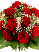 Бизнес букет цветов Гранд При . Доставка по Киеву и Украине